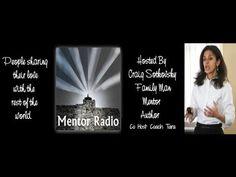 Interview with Dr. Dahlia Wasfi (+playlist)