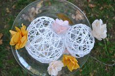 Créer une suspension simple et originale | Idée Créative | DIY Création et décoration