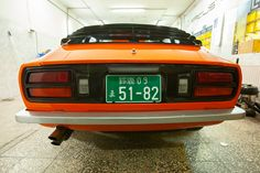 Datsun 1978 orange Fully Restored 5 speed JDM Classic car for sale Less Is More, Jdm, Cars For Sale, Race Cars, 1970s, Classic Cars, Restoration, Racing, Orange