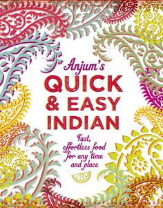 Indian cookbook covers google search mmdp101 midterm mood board indian cookbook cover google search forumfinder Images