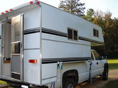 Build your own Cascade camper rvpic15a