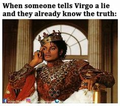 Virgo Libra Cusp, Virgo Traits, Virgo Love, Zodiac Signs Astrology, Zodiac Star Signs, Virgo Memes, Virgo Quotes, Zodiac Memes, All About Virgo