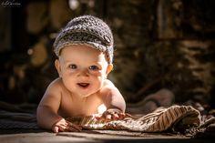 finnish photographer, porvoo, valokuvaus porvoo, valokuvaaja porvoo, lilychristina, lilychristina photography, children photography, lapsimuotokuvaus, lapsikuvaus, perhekuvaus porvoo, lapsikuvaus porvoo, puolivuotis kuvaus, vauvakuvaus, vauvakuvaus porvoo