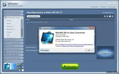 Powerbuilder 6.0 1pcserver cbt series intermediate for personal user