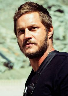 TRAVIS FIMMEL <3 A MAN ON A MISSION :P AND THE MISSION IS HE MAKES US HAPPY AND RANDY :P OMG I HAVE #aTravisFimmel pics from Redbulletin.com FB: TJC Candyfans