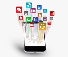 Get more Target business audience through your mobile.