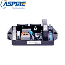 - search result, Shenzhou (Fujian) Electrical Machines Co. Power Supply Circuit, Voltage Regulator, Usb Flash Drive, Free Shipping, Search, Searching, Usb Drive