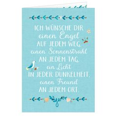 Neuheiten im Coppenrath & Die Spiegelburg Onlineshop - Lo Que Necesitas Saber Para La Fiesta Birthday Tags, Birthday Quotes, It's Your Birthday, Happy Birthday, Birth Gift, Happy B Day, Balloon Decorations, Birthday Decorations, Baby Party