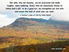 Catholic Prayers, Acting, Muscle, Exercise, Life, Ejercicio, Excercise, Exercise Workouts, Muscles