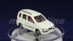 TOMICA 016C TOYOTA COROLLA SPACIO | 1/58 | 16C-2 | 1998 CHINA Old Models, Toyota Corolla, Auction, China, Car, Automobile, Vehicles, Porcelain Ceramics, Cars