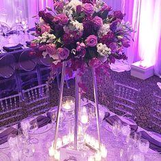 Event Design/Lavish Floral/Luxury Rentals. Located in Houston and Dallas. We travel! Contact us at info@floraeventi.com