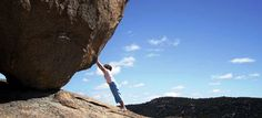 Los pros y contras de dejar tu trabajo por un proyecto personal o profesional