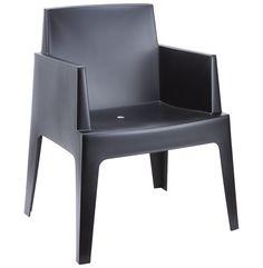 Pied de table fixe en h tre brut chambre pinterest for Chaise de jardin noire