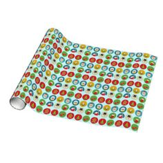 Wrap up your gifts with Christmas wrapping paper from Zazzle. Great for any occasion! Choose from thousands of designs or create your own! Create Your Own, Create Yourself, Custom Wrapping Paper, Christmas Wrapping, Christmas Themes, Outdoor Blanket, Wraps, Cute, Gifts