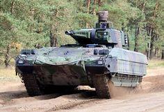 Puma Ifv, Ranger, Army Vehicles, Apc, German, Guns, Modern, Tanks, Dioramas