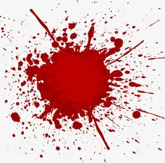 Manchas De Sangue Na cena do crime, Vector De Material, A Mancha De Sangue, Manchado De Sangue PNG e Vector Background Wallpaper For Photoshop, Best Background Images, Trash Polka, Birthday Background Images, Paint Splash, Photoshop Backgrounds Free, Watercolour Texture Background, Graphic Design Background Templates, Pop Art Wallpaper