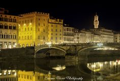 Florence by Cosimo Perini on 500px
