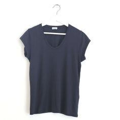 t-shirt-blau-redraft