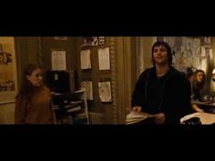The Beatles - Revolution  From the movie Across the universe