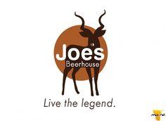 Joe's Beerhouse Profile - H·A·N - Hospitality Association Namibia