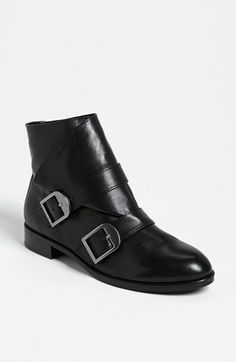 Via Spiga 'Inali' Boot available at #Nordstrom