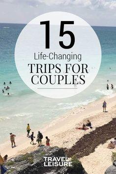 Romantic Destinations, Romantic Vacations, Romantic Getaways, Romantic Travel, Best Honeymoon Destinations, Us Travel Destinations, Romantic Honeymoon, Best Vacations For Couples, Couples Vacation