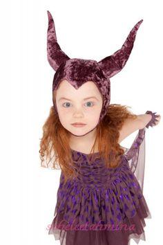 maleficent-tulle-dress-disney-maleficent-stella-mccartney-kids-collection-2014-sohelee