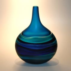 Ebb and Flow – Fusion Art Glass Online Store