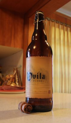 Craft Beer, the sierra nevada abbey triple ovila is amazing
