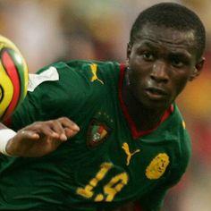 CAMEROUN :: Quelques causes de l'échec des Lions Indomptables pendant la CAN 2015 :: CAMEROON