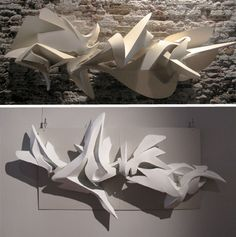 Google Image Result for http://img.weburbanist.com/wp-content/uploads/2009/10/peeta-cardboard-graffiti.jpg