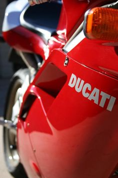 89 best things ducati images on pinterest cars custom motorcycles great lines fandeluxe Images