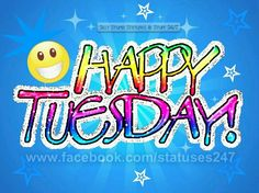 The day before hump day - LOL Good Morning Tuesday, Good Morning Happy, Good Morning Sunshine, Sunday, Tuesday Greetings, Weekend Greetings, Happy Tuesday Quotes, Happy Monday, Weekday Quotes