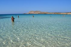 Diakoftis Beach (Karpathos, Greece): Address, Top-Rated Attraction Reviews - TripAdvisor