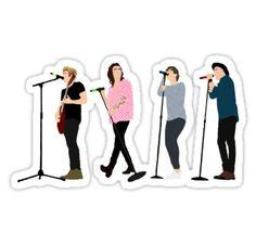 One Direction 8 by KelsieLAnderson
