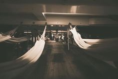 104/365 I missed a few days posting daily pics because we were away for the weekend but this is one I'd love to share from Friday... the hammocks from below deck of one of the historic ships in Baltimore's inner harbor. #365 #365Project #ThreeSixtyFive #OnePhotoEveryday #PersonalProject  #lilacblossomphotography #nikon #nikond810 #2017  #candidchildhood #everydaystorytelling #letthekids #magical  #2017Storytellerschallenge #three_sixty_five2017 #Inthe365 #clickinmoms #inthenow #snaplovegrow…