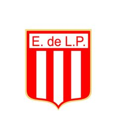 Club Estudiantes de La Plata