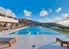 5* beachfront Crete holiday | Save up to 70% on luxury travel | Secret Escapes