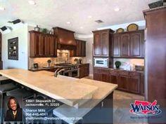Homes for Sale - 13641 Shipwatch Dr Jacksonville FL 32225 - Sharon Mills - http://jacksonvilleflrealestate.co/jax/homes-for-sale-13641-shipwatch-dr-jacksonville-fl-32225-sharon-mills/