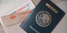 Canadá quitaría el requisito de visa a los viajeros mexicanos a partir del 1 de diciembre de este año, según fuentes oficiales del gobierno de aquel país.