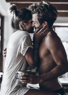 Interessant: Das richtige Parfüm einer Frau ist für Männer viel wichtiger als ein sexy Outfit...