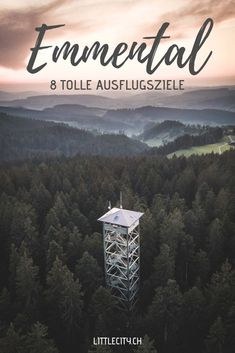 Hiking Routes, Reisen In Europa, Europe Travel Guide, Beautiful Landscapes, Switzerland, Emmental, National Parks, Explore, Adventure