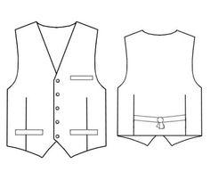 Patterns custom size 6063