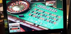 Bet online in a free and convenient way to get profits, while you are having fun!