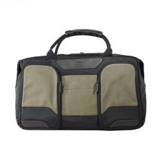 """""""Weekender"""" from the german brand """"QUER"""" is now on sale!"""