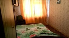 Apartment on Chapaeva 2a Selizharovo Apartment on Chapaeva 2a offers accommodation in Selizharovo. Guests benefit from balcony.  The unit is equipped with a kitchenette. A TV with cable channels is available.
