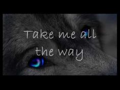 Three Days Grace/Take Me All The Way
