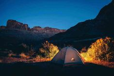 When it comes to camping in the open air, much like anything else, there are always some great tips and camping hacks which will make the trip a bit easier, if not also down right more fun. Camping Ideas For Kids. Camping Hacks, Car Camping Essentials, Best Tents For Camping, Camping Spots, Camping Checklist, Family Camping, Tent Camping, Campsite, Camping Gear