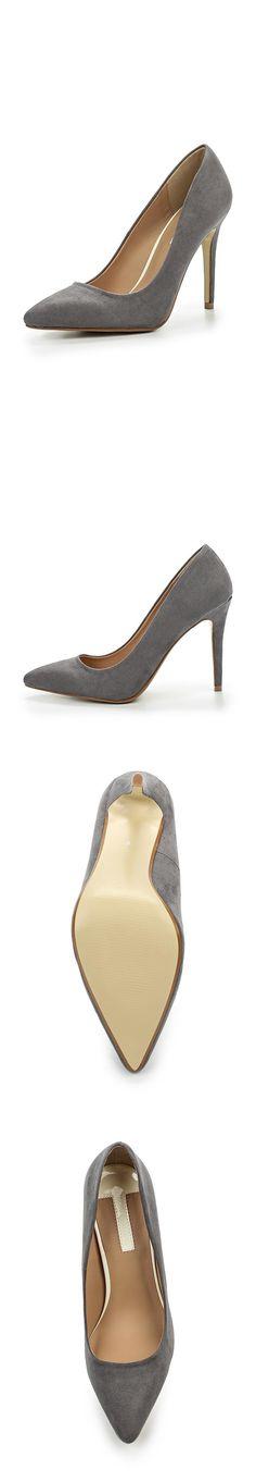 Женская обувь туфли Dorothy Perkins за 3699.00 руб.