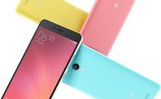 Xiaomi complica el proceso de desbloqueo del bootloader